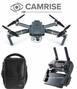 DJI-Mavic-Pro-Drone-with-4K-HD-Camera-and-Shoulder-Bag-Combo