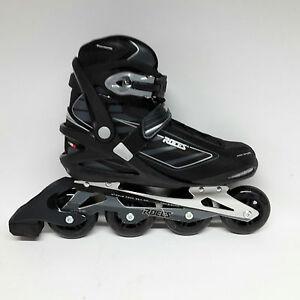 Inline-Skates Inline skates Gr 41