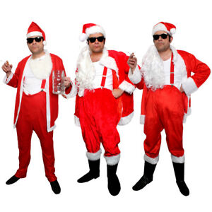 ADULTS-NAUGHTY-SANTA-COSTUME-BAD-SLEAZY-FATHER-CHRISTMAS-FUNNY-FANCY-DRESS-LOT