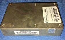 Used Symmetricom 15mhz Rubidium Oscillator Atomic Clock Sa22c 0028c02d0002