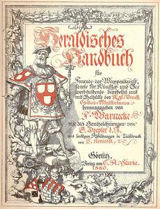 Heraldik-Wappenkunde-Heraldisches-Handbuch-von-1893-als-PDF