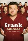 All Over The Place 0075993999655 With Frank Caliendo DVD Region 1