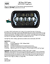 TOYOTA-HILUX-2X-5-x-7-039-039-85W-LEGAL-FULL-KIT thumbnail 4