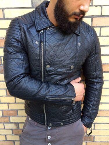 Jacken & Mäntel Shimano DS Advance Warm Jacket Olive Safari Camo Gr 3XL Winterjacke Thermojacke Bekleidung