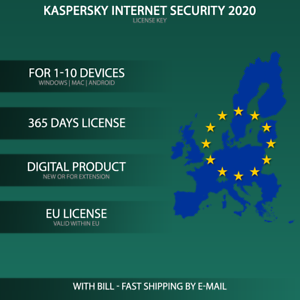 Kaspersky-Internet-Security-2020-UE-1-PC-2-pc-3-pc-5-pc-10-Appareils-User