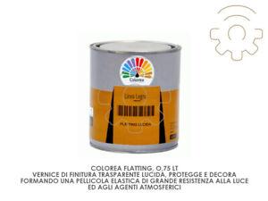 Colorea-flatting-finitura-trasparente-lucida-0-75-lt-protegge-decora