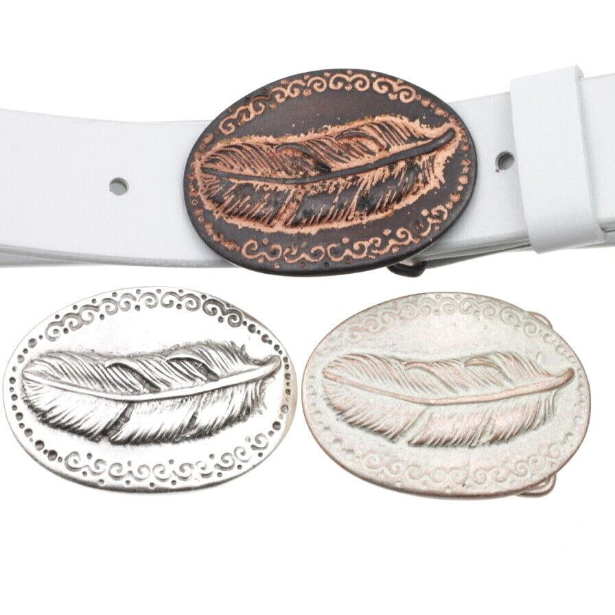 Adorno en la cintura muelle para cambio cinturón gürtelschliesse belt buckle zamak gs28