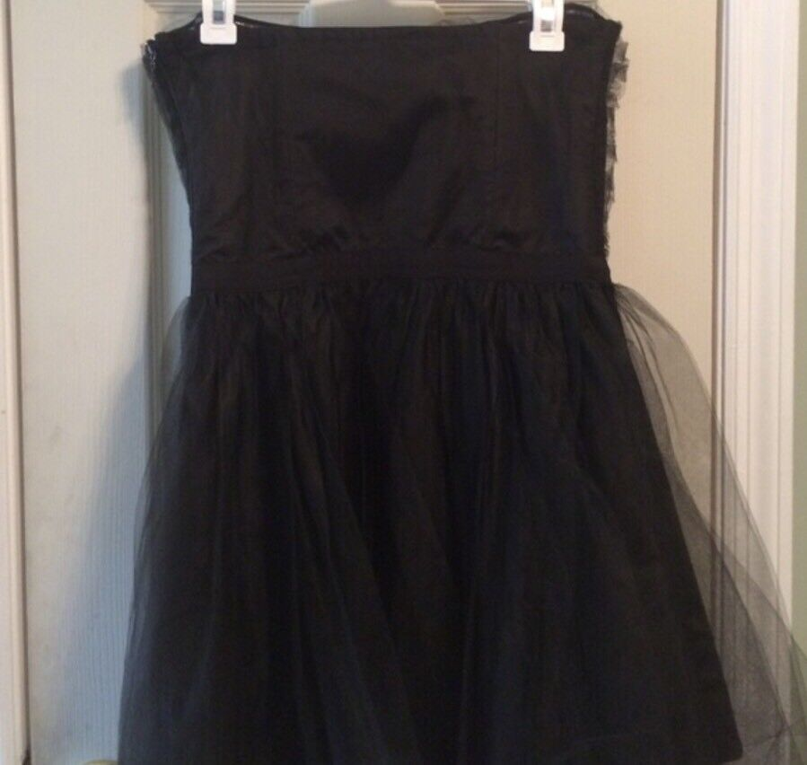 Paper Crown Dress Dress Dress (USED) - Free Shipping  48c8a6