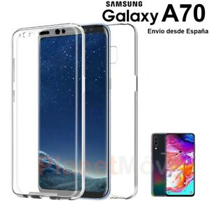 a70 cover samsung