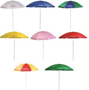 Ombrelloni Da Giardino Resistenti Al Vento.Dettagli Su Cressi Umbrella Spiaggia Mare Giardino Resistente Al Vento E Anti Raggi Uv