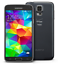 Samsung-Galaxy-S5-SM-G900V-4G-LTE-Android-16GB-16MP-Smartphone-Unlocked-Black