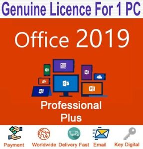 Office license key where to find | Find your product key for