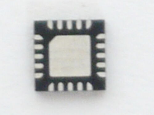 5PCS NEW JC = BB CB CD CF CM EA EC ED RT8239BGQW QFN 20pin Power IC Chip Chipset