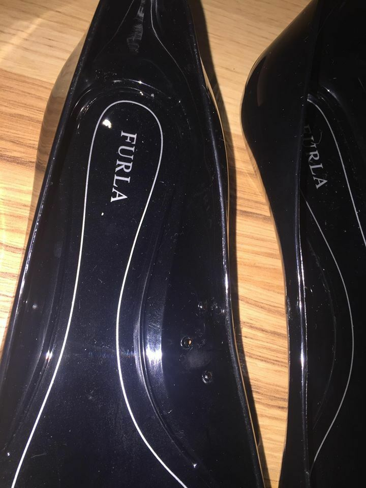 Original  furla furla furla shoes women 7ab1b5