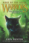 The Forgotten Warrior by Erin Hunter (Paperback, 2015)