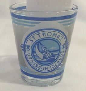 St-Thomas-U-S-Virgin-Islands-souvenir-shot-glass