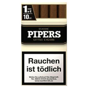 10-x-10-Pipers-Club-Classic-Cigars-10-St-Pck-0-10-1St