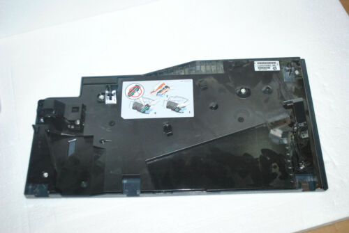HP CP5225 bundle lot part RM1-6755 RM1-6785 RM1-6204 Formatter board tray toner