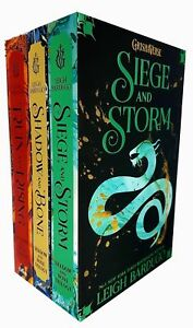 Siege-and-Storm-Shadow-and-Bone-Ruin-and-Rising-3-Books-Grisha-Series-Set-NEW