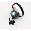 Ignition Switch For 1994 Yamaha XT350 Offroad Motorcycle Emgo 40-71462