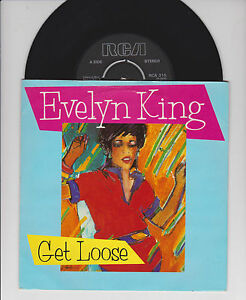EVELYN-KING-Get-loose-1982-7-034