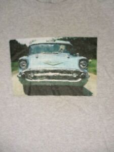 XL-gray-CLASSIC-CARS-CHEVROLET-t-shirt-by-DELTA