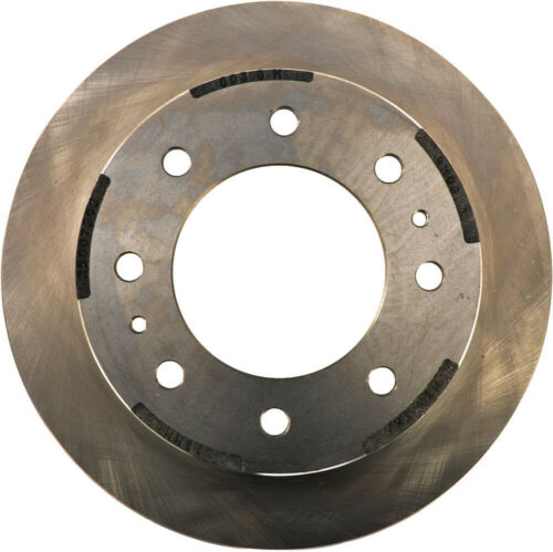 Disc Brake Rotor-OEF3 Rear Autopart Intl 1407-317205