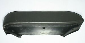 Armrest-Right-For-Door-Panel-Door-Jeep-Wrangler-INT-JP07-M