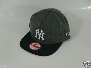 size small//medium New York Yankees 9FIFTY All Over Blue Baseball Cap