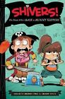 The Pirate Who's Back in Bunny Slippers by Annabeth Bondor-stone 9780062313898