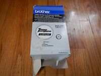 Brother 6890 2 Rolls Therma Plus Fax Paper 928