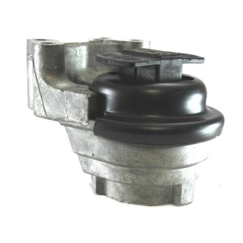 For Ford Edge SE Sport Utility AWD Engine Motor /& Torque Strut Mount Set 2PCS