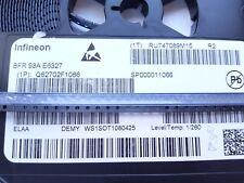20Pcs BFR93A 6Ghz Npn Rf Wideband Transistor 12V//300MW SOT23 cy