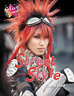 Street Style: Set 2 by Roger Hurn (Paperback, 2013)