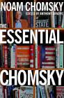 The Essential Chomsky by Institute Professor & Professor of Linguistics (Emeritus)   Noam Chomsky (Paperback / softback)