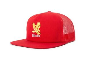 BRIXTON-DESCENT-MP-MESH-SNAPBACK-CAP-NEU-SUNRISE-BRIXTON-SUPPLY