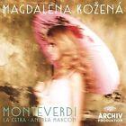 Monteverdi (2016)