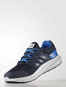 Image is loading Adidas-Running-Shoes-Sneakers-Trainers-Galaxy-3-m-