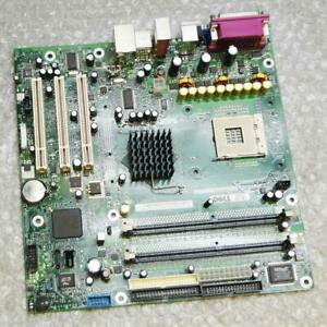Dell U2575 0U2575 Optiplex 170L Socket 478 / mPGA478B Motherboard AA C49333-504