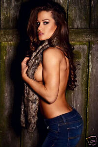 Opinion obvious. Girls of tna topless that