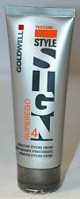 GOLDWELL Style Sign Texture SUPEREGO 2x 75ml (15,32€/100ml) Styling Creme !TOP!