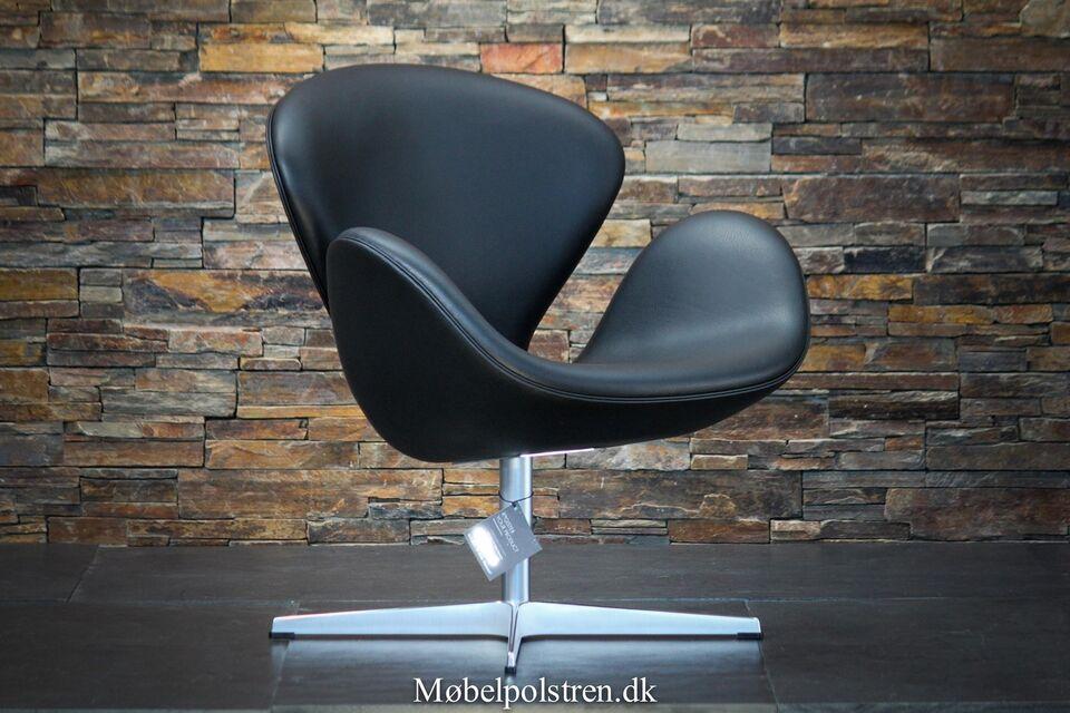 Arne Jacobsen, AJ 3320