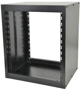 Complete Rack 568 Mm - 6u-afficher Le Titre D'origine