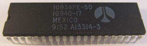 Cembre Kabelbinder 200x3,6-100er VE