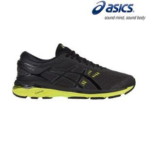 46,5 asics GEL KAYANO 24 scarpe uomo trail running triathlon