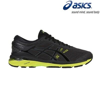 Asics Running Scarpe Asics Running Scarpe 46 Bianca R5xcw