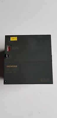 SchöN Siemens Sitop Power 10 6ep1 334-1sl12