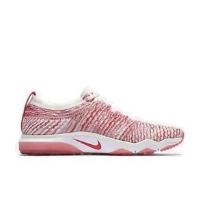 Basket Nike Zoom Femmes 902167 Course Peur Air Fk 106 Sans aqwUYg