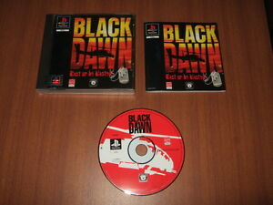 Black-Dawn-Blast-or-be-blasted-Sony-Playstation-PS1