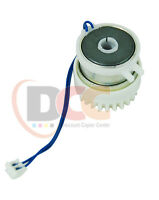 Genuine Konica Minolta Bizhub 200 222 250 282 350 362 Pick Up Clutch 9322150012